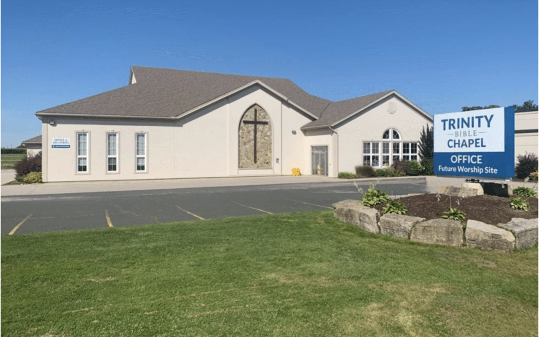 Ontario church fined additional $85,000 for worship service violating lockdown orders