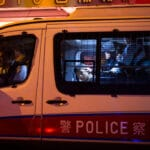 Chinese authorities raid online Church service and force pastors to stop preaching the Gospel