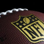 """NFL 2021 season will include """"Black national anthem"""" and social justice messages"""