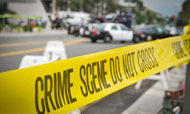 Woman found beheaded on sidewalk in Minnesota