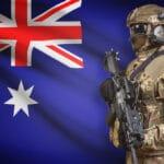 Sydney prepares military enforcement as COVID lockdown fails to squash Delta outbreak