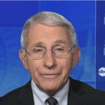 Fauci warns more 'pain and suffering' still lies ahead…