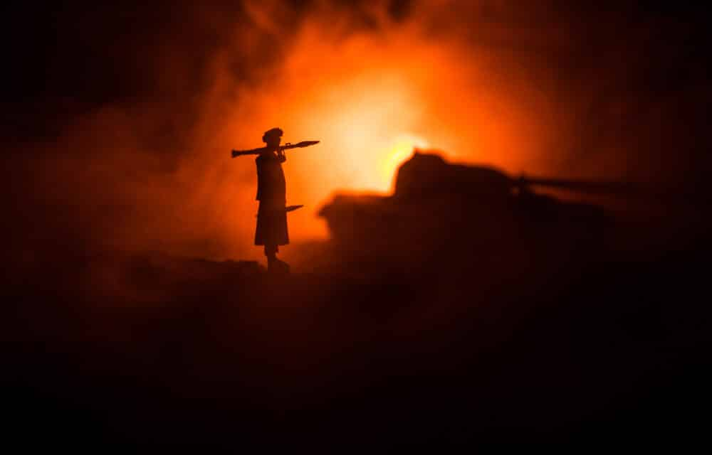 Taliban sets up stronghold, New leader emerges, Protests break out, bloodshed and violence emerge