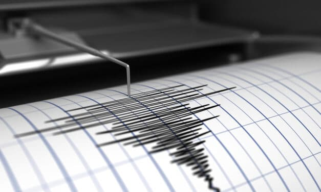 Powerful magnitude 7.5 earthquake rattles South Sandwich Islands less than 24 hours of 7.1 in Philippines