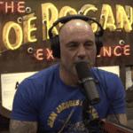 Joe Rogan believes Trump will run in 2024 and probably win