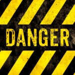 """(NEW PODCAST) Has America now entered the """"Danger Zone""""?"""