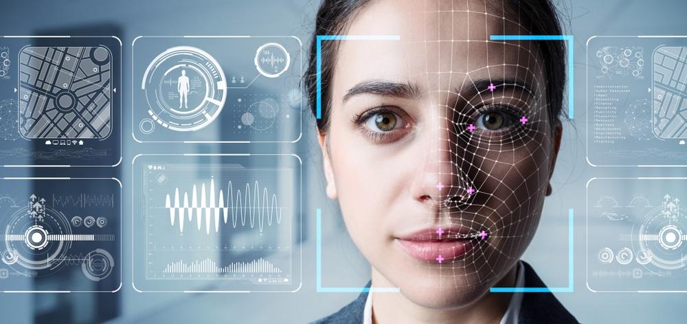 Australia debuts 'Orwellian' new app using facial recognition, geolocation to enforce quarantine