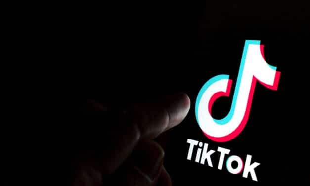 New TIKTOK Challenge Inspires Students To Steal From And Vandalize Schools…