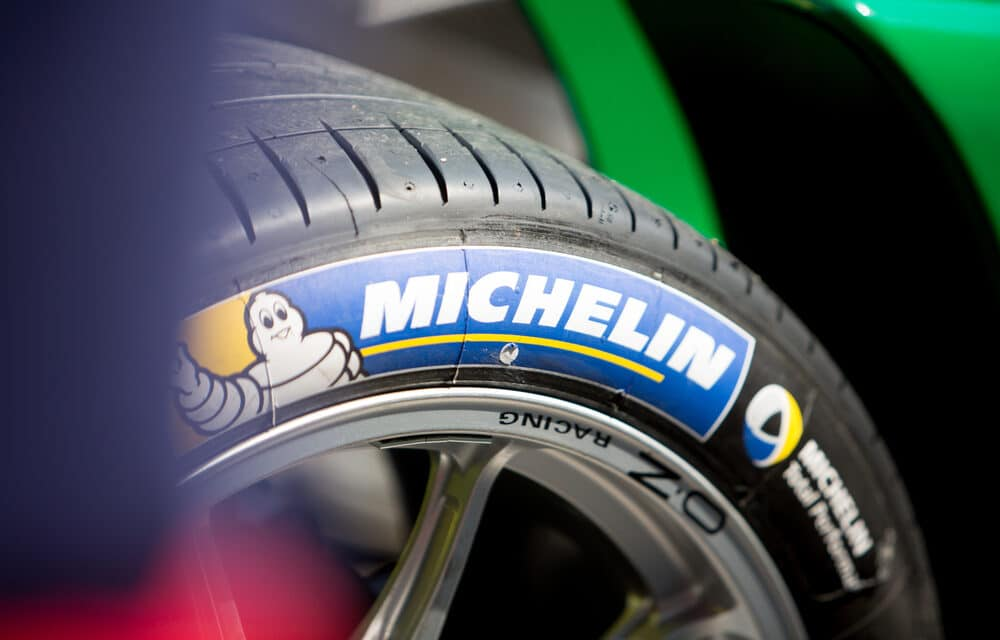 Michelin will be increasing premiums for non-vaccinated workers in health benefits program