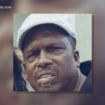 Pastor gunned down in Church parking lot while holding his bible