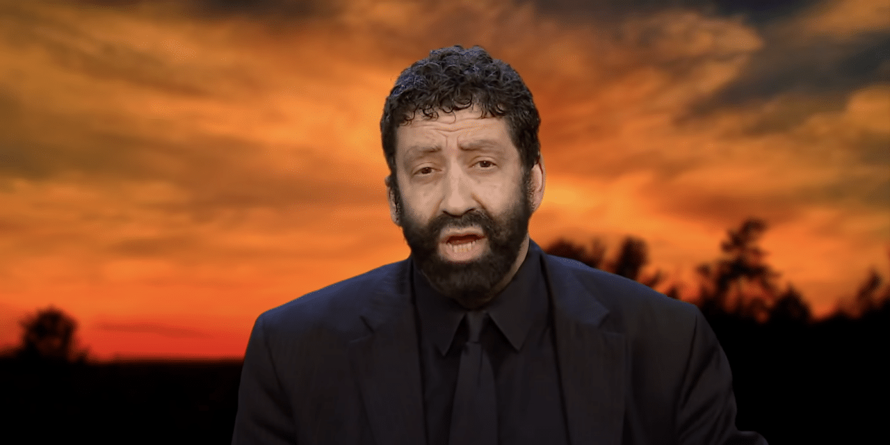 [Prophetic Warning] The Ominous Afghanistan Harbinger