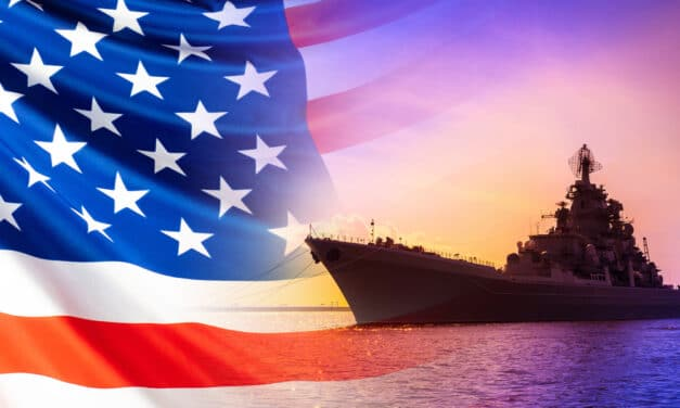 US Navy set to discharge all sailors refusing COVID-19 vaccination without exemption