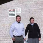 Another Canadian pastor has just been jailed for holding outdoor worship